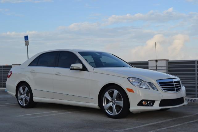 Luxury car rental miami luxury cars on rent in miami fl for Mercedes benz of miami fl