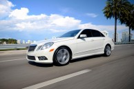 1388184778mercedes-benz-e-class-rental-miami.jpg