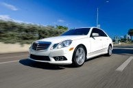 1388184781mercedes-benz-rental-miami-e-class.jpg