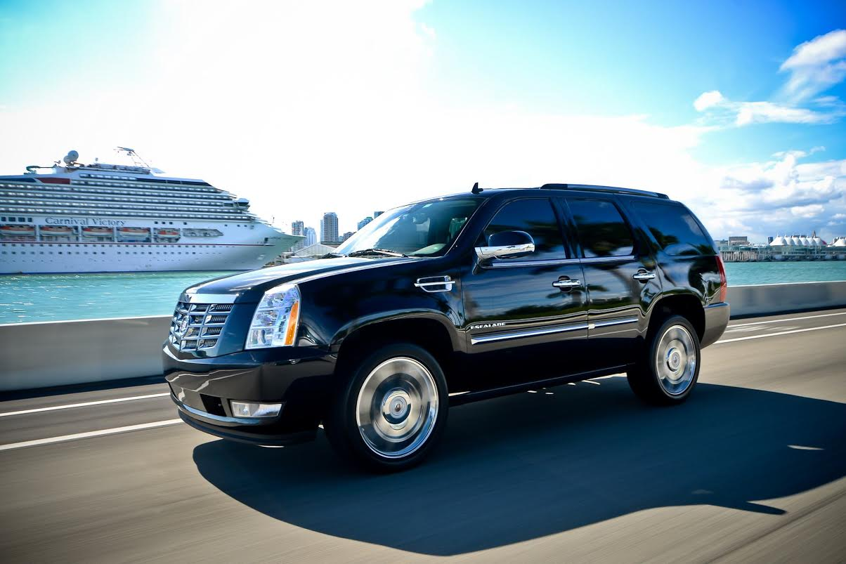 1388184657cadilac-escalade-rental-miami.jpg